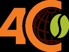 4C-col-Logo