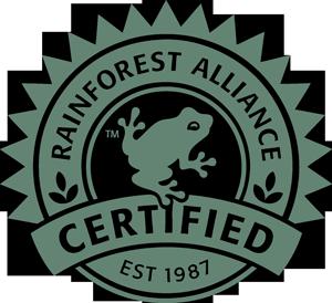 rainforest-alliance-col