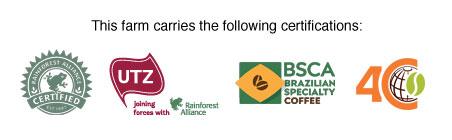 Farm-Cert-Logos-for-Santo-Antonio-Pinhal-and-Vertentes