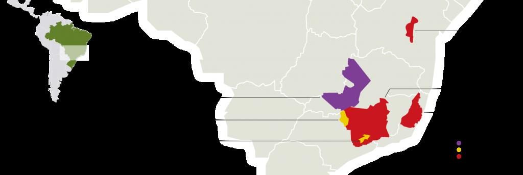 Origin-Map-Lge3