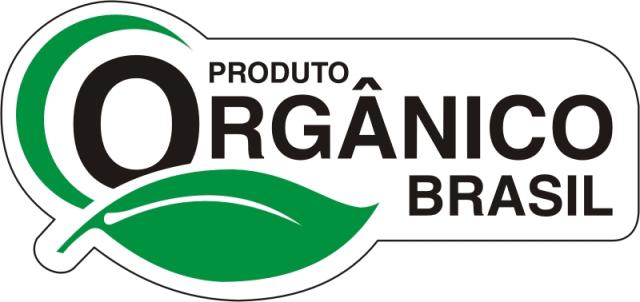 Selo Organics Logo