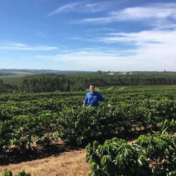 Minas-Hill-Coffee-Marcello-Brazil-800x600